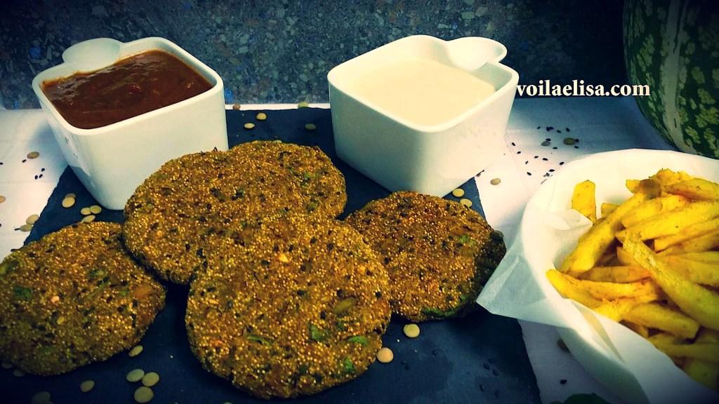 hamburguesas_veganas_sin_gluten