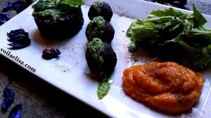 albondigas-veganas-vegetales-sin-gluten-sin-carne-frutos-secos