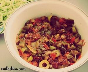 caponata-siciliana-plato-italiano-guiso-berenjena