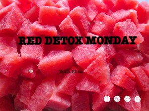 red-detox-monday-sandia-come-limpio-desintoxicacion