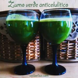 zumo-verde-celulitis-piña-kale-superfoods-crudivegano-saludable-retencion-liquidos