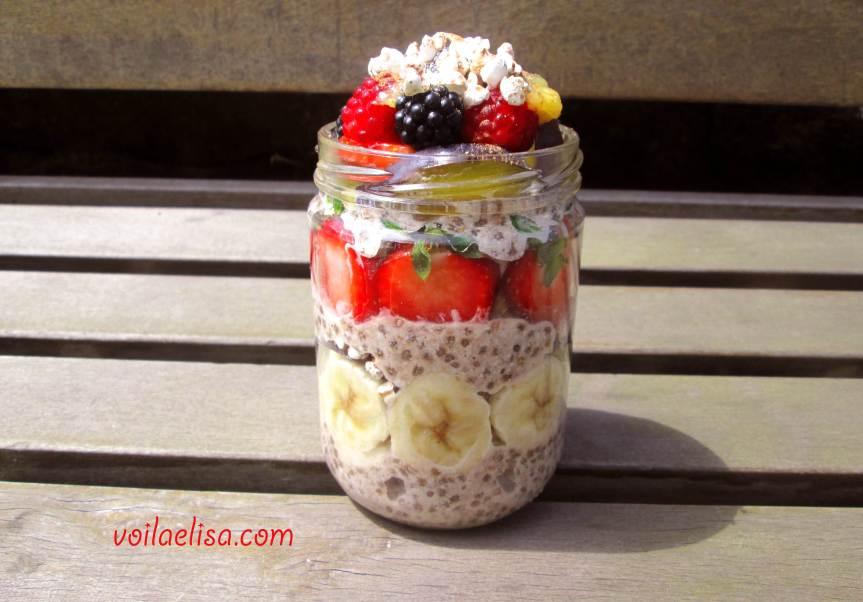 desayuno-saludable-energetico-vegano-vegetal-natural-casero-sin-gluten-sin-lactosa-sin-azucar