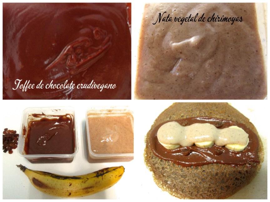 crepes-bretonas-sin-gluten-sin-lactosa-sin-azucar-bajas-grasa-vegano-vegetal-natural-sano-saludable