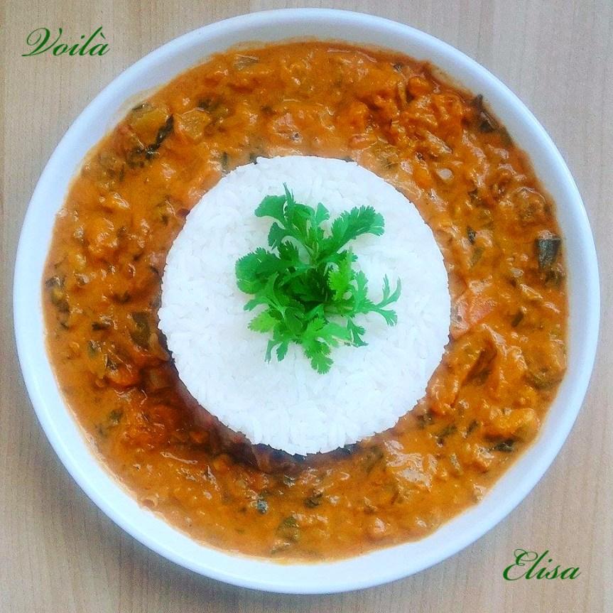 arroz-jazmin-especias-indias-cebolla-leche-coco-verduras-chile-picante-exotico
