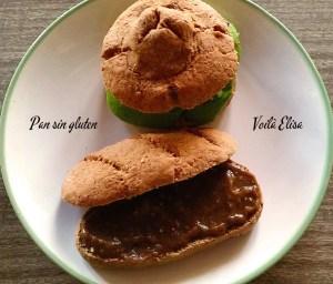 avo-toast-pan-aguacate-barra-bollo-bolla-rustico-artesanal-tostadas-tomate-veganas