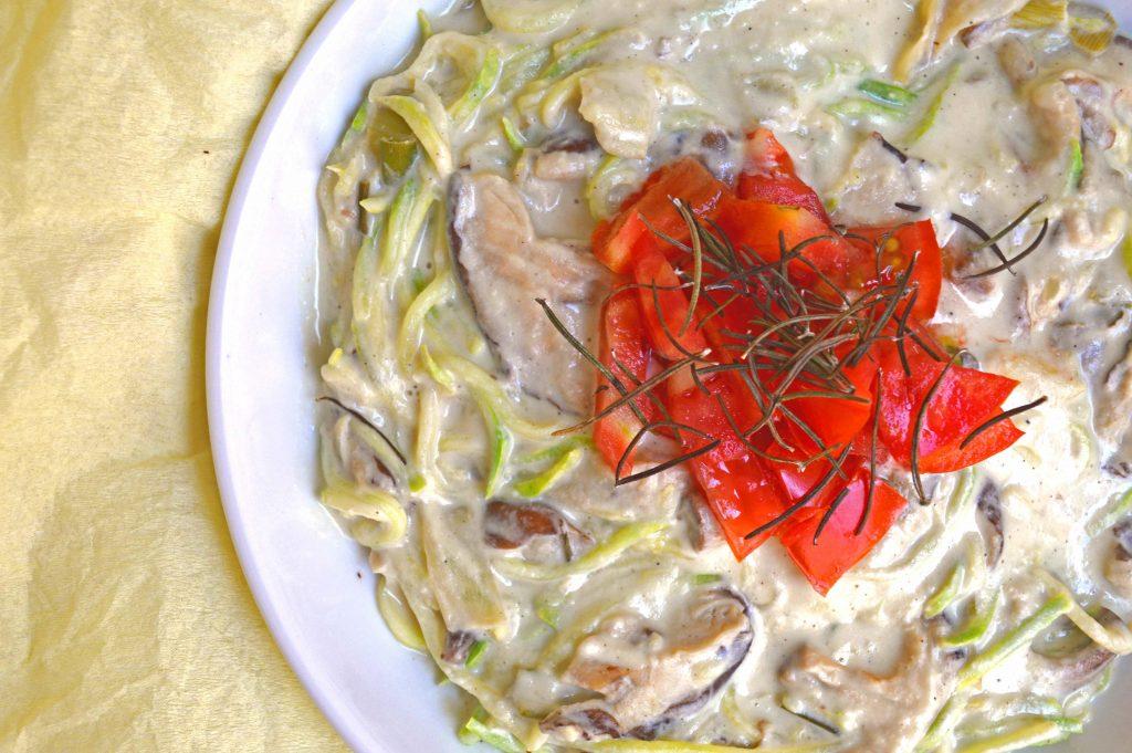 pasta-alfredo-vegana-sin-lactosa