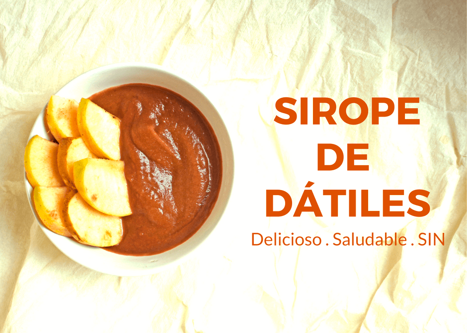 sirope_de_datiles_endulzante_natural