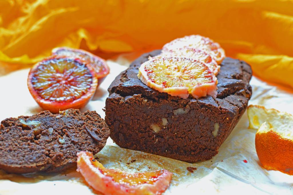 brownie_chocolate_naranja