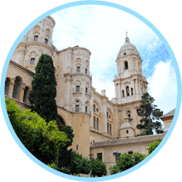 malaga private tours
