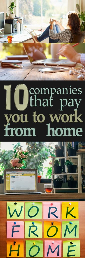 Work From Home, How to Work from Home, Make Money at Home, Simple Ways to Make More Money at Home, Make Money, Make More Money