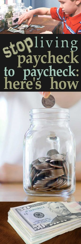 Simple Ways to Save Money, How to Save Money, Personal Finance, Budgeting, Monthly Budgeting, Popular Pin