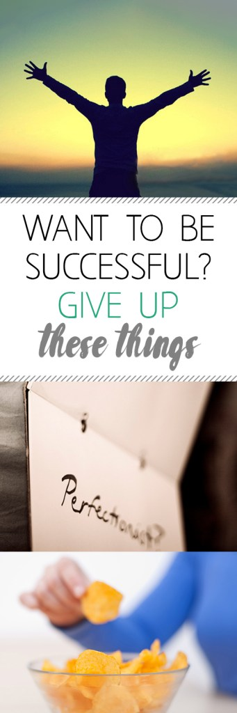 How to Be Successful, Success Tips, Tips for Success, Tips and Tricks for Success, How to Have a Successful Life, Monday Motivation, Motivational Tips and Tricks