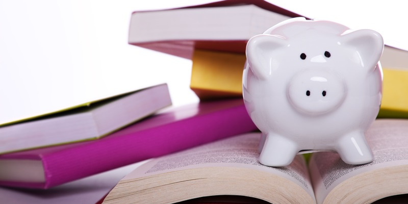 7 Finance Tips for College Students| Finance, Finance Tips, Finance Organization, Finance Tips and Tricks, Finance Tips for College, College Tips Finance