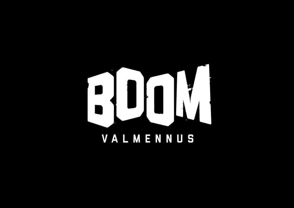 boom-iso-logo