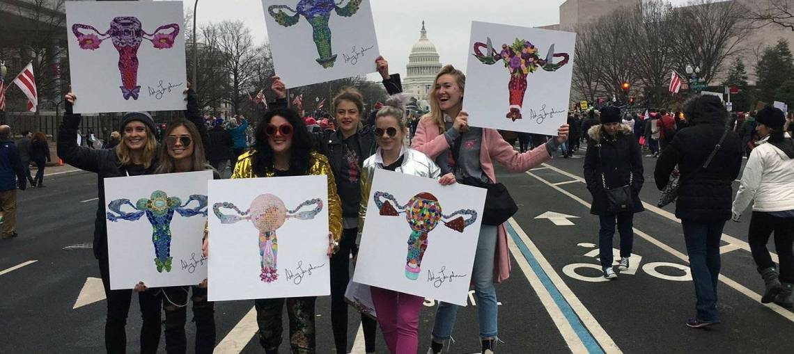 dc_march_signs_ovaries_colleen_curry.jpg__1500x670_q85_crop_subsampling-2.jpg