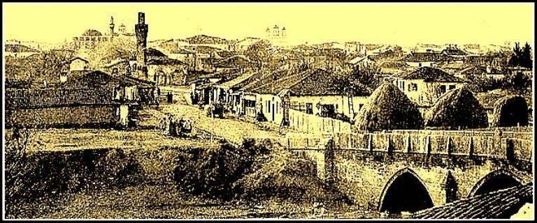 1891..jpg