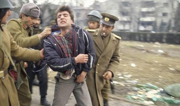Ceausescua-235701.jpg