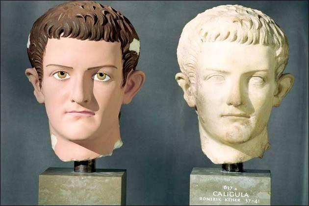 true-colors-of-greek-statues-6.jpg