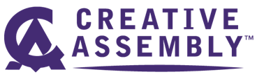 Creative_Assembly_logo.png