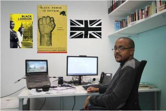 Dr-Kehinde-Andrews-Ebony-Blog.jpg