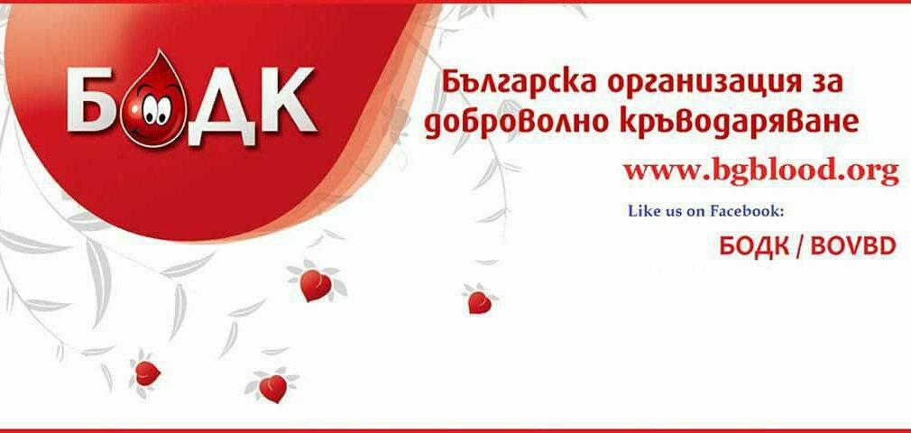 19787510_1454226414636776_8437433529834928258_o.jpg