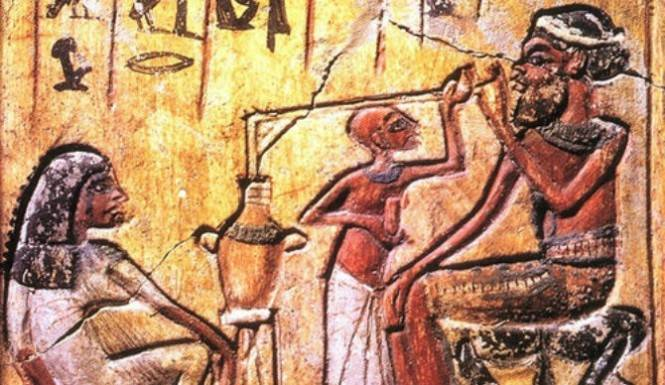 ancient-egypt-beer