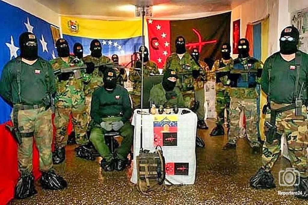 fascismo_milicias_chavistas.jpg