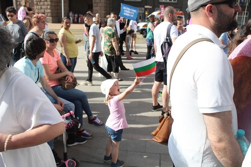 pride_photo_09