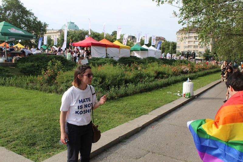 pride_photo_35