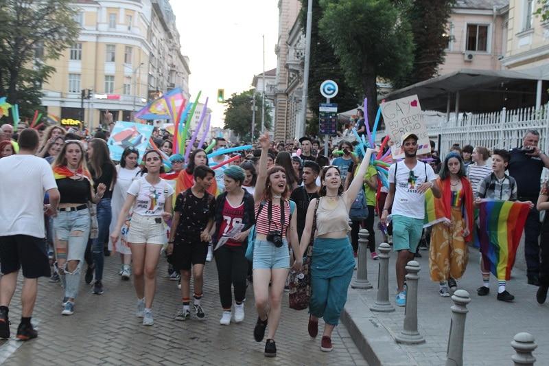 pride_photo_41