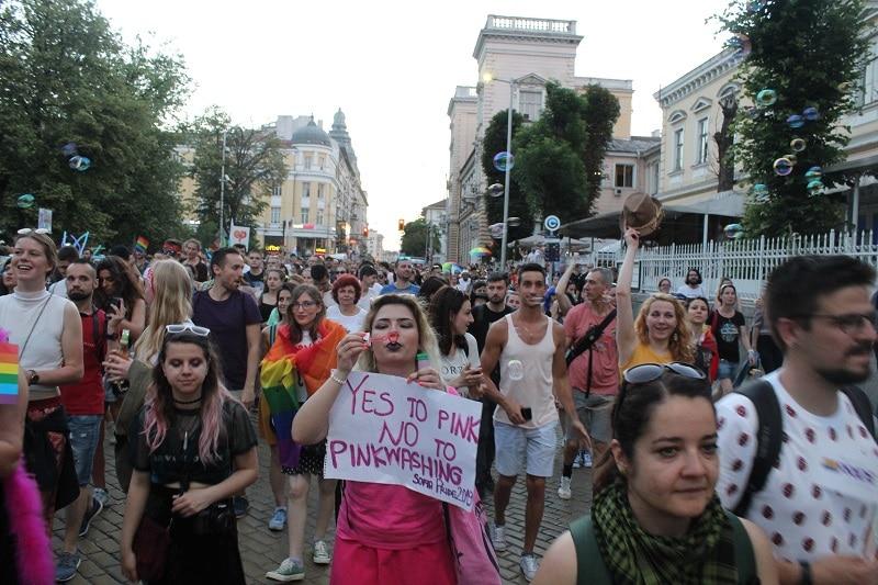 pride_photo_45