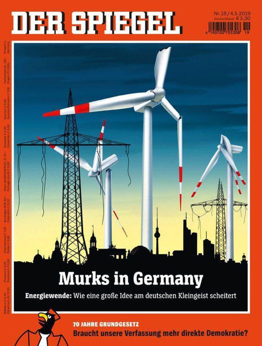 energiewende_deutschland_spiegel.jpg