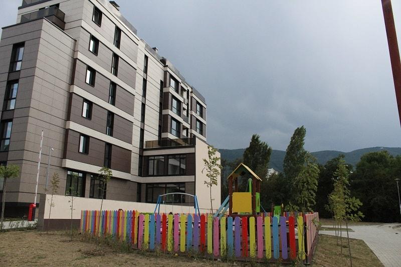 manastirski_livadi_12-min