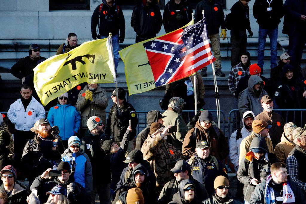 Pro_Gun_Rally_Virginia_04