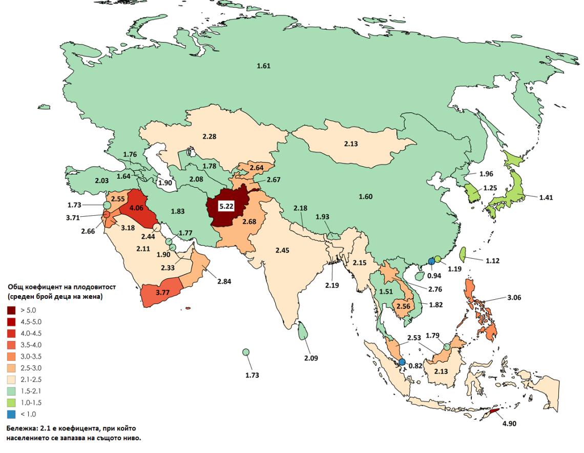 mongolia_fertility_map