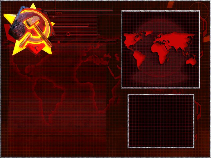 red_alert_2_map