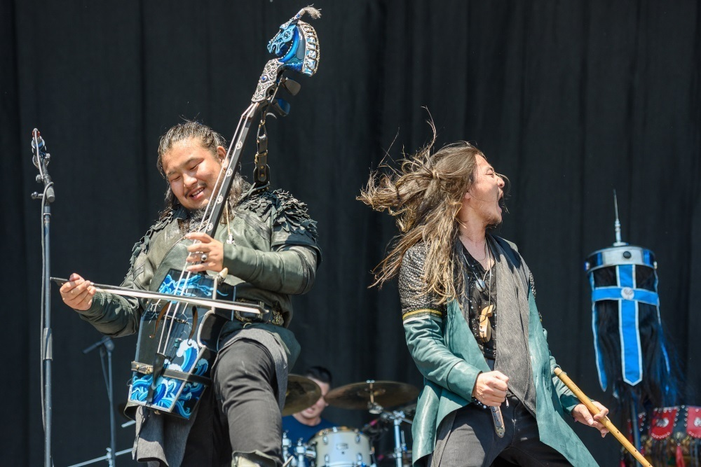 the_hu_mongolian_band_03
