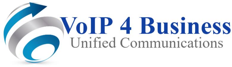 V4B Logo