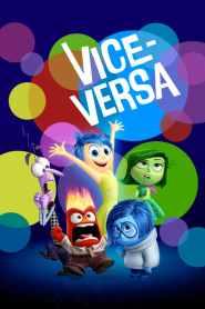 Vice-versa (2015)
