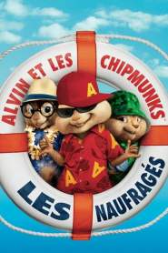 Alvin et les Chipmunks 3 (2011)