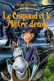 Le Crapaud et le maître d'école (1949)
