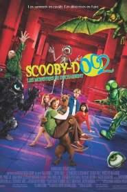 Scooby-Doo 2 – Les monstres se déchaînent (2004)