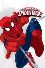 Ultimate Spider-Man Saison 2 VF