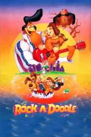 Rock-O-Rico (1991)
