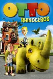 Otto le Rhinocéros (2013)