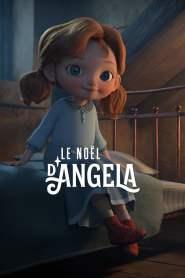 Le Noël d'Angela (2017)