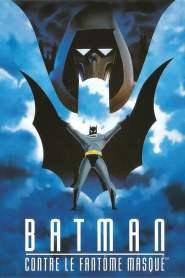 Batman contre le Fantôme masqué (1993)