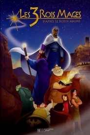 Les 3 rois mages (2003)