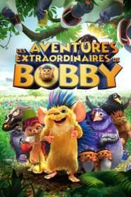 Les aventures extraordinaires de Bobby (2016)