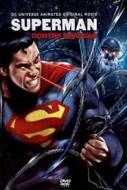 Superman contre Brainiac (2013)